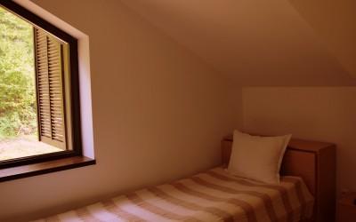 Спалня / Bedroom