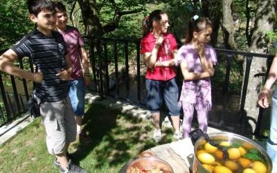 Gal_Nashite gosti i priqteli (23)