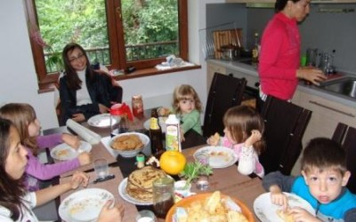 Gal_Nashite gosti i priqteli (3)