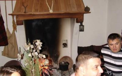 Gal_Nashite gosti i priqteli (34)