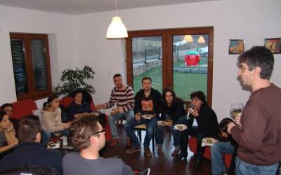 Gal_Nashite gosti i priqteli (35)