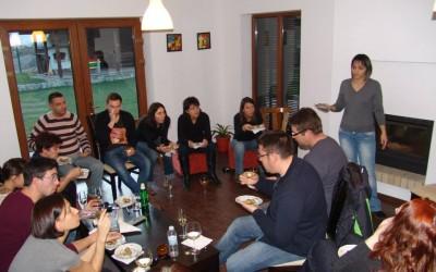 Gal_Nashite gosti i priqteli (36)