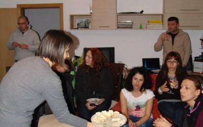 Gal_Nashite gosti i priqteli (37)