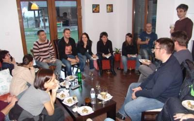 Gal_Nashite gosti i priqteli (38)