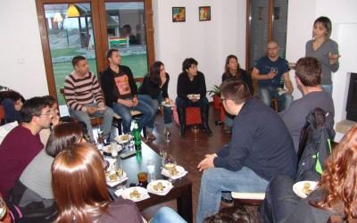 Gal_Nashite gosti i priqteli (40)