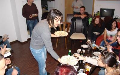 Gal_Nashite gosti i priqteli (45)