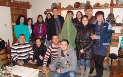 Gal_Nashite gosti i priqteli (5)