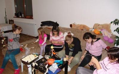 Gal_Nashite gosti i priqteli (6)