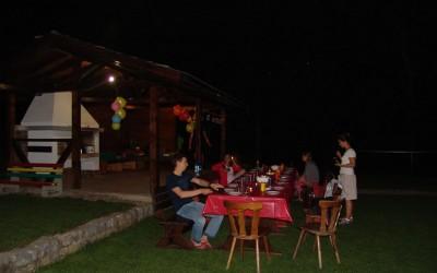 Gal_Nashite gosti i priqteli (60)