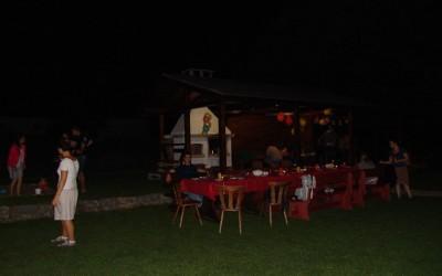 Gal_Nashite gosti i priqteli (61)