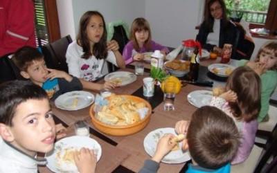 Gal_Nashite gosti i priqteli (8)
